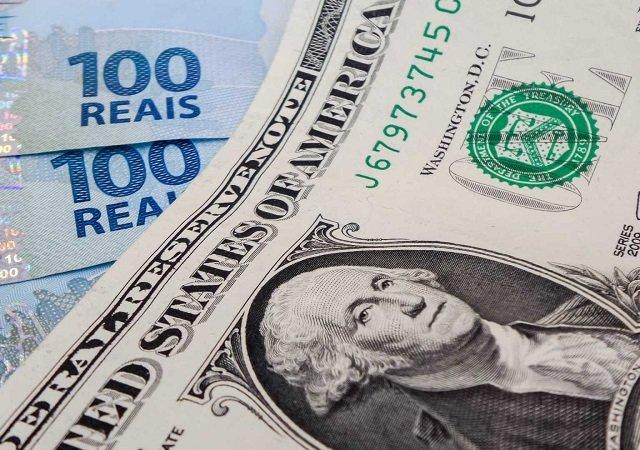 Como levar seu dinheiro em viagens de navios ou cruzeiros